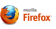 Free Firefox Download